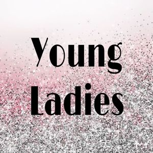 Other - Young Boss Babes Clothing